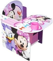 cute childs office chair. Girl Desk Chair Cute Mouse And Daisy Duck Themed Purple Kids Set Pink Childs Office E