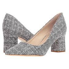 Marc Fisher Ltd Zala 5 Women Shoes Pumps Slip On
