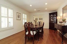 ideas for recessed lighting. Dining Room Recessed Lighting With Worthy Meadowglen Ln Houston Tx Photos Ideas For H