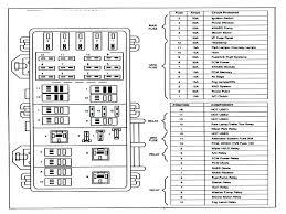 2007 mazda cx 7 fuse diagram wiring diagram perf ce mazda fuse box 2007 wiring diagram toolbox 2007 mazda cx 7 fuse diagram