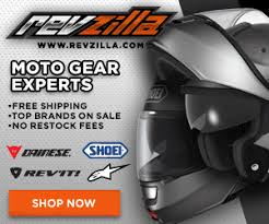 honda motorcycle manuals to  moto gear experts shop now