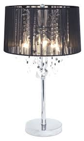 literarywondrous black lamp shades for chandelier small lamp shades chandeliers uk