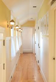 ideas wall sconces decorating wall sconces lighting. View In Gallery Traditional Approach To Scoonce Lighting The Hallway Ideas Wall Sconces Decorating