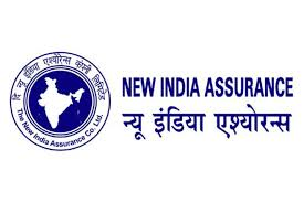 New India Insurance Family Floater Mediclaim Policy Premium Chart New India Assurance