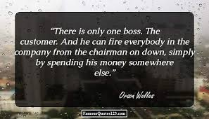 Boss Quotes Sayings That Will Remind You How Challenging It Is To Impressive Boss Quotes