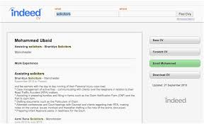 How To Upload Resume On Indeed Beauteous How To Upload Resume On Indeed How To Post Resume Indeed Resume