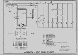 ptc wiring diagram wire center \u2022 Current Relay Wiring Diagram amazing ptc relay wiring diagram jenis kulkas penyambungan rh wiringdiagramsdraw info modine ptc wiring diagram ptc sensor wiring diagram