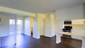 apartments in garden grove ca. Studio, 1BA - 600 SF City Plaza Apartments In Garden Grove Ca G