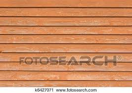 horizontal wood fence texture.  Horizontal Natural Old Wood Fence Planks Wooden Close Board Texture Overlapping  Light Reddish Brown Horizontal Closeboard Terracotta Background Pattern With Horizontal Wood Fence Texture O