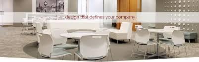Webster Design Terence Webster Design Office Design