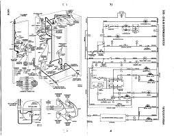 wiring diagram ge side by refrigerators on images throughout appliance schematics at Appliance Wiring Diagrams