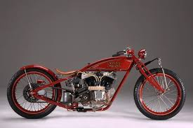 indian motorcycles 1901 55 originally and currently the new