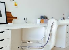 the office super desk. Spring Is In The Air, And At Creative Boom That Means We\u0027re Looking To Clean Out Office, Get Super Organised Add Some Fresh Bright Additions Our Office Desk