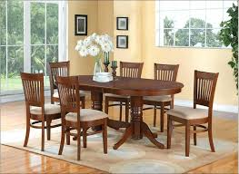 small glass top dining table small glass top kitchen table new kitchen glass top dining table