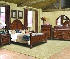 Kathy Ireland Bedroom Sets Home Bedroom Furniture Unique Bedroom Kathy  Ireland Home Bedroom Furniture