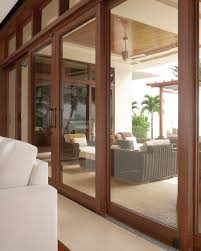 full size of door design estate sgd window and door replacement market on the rise