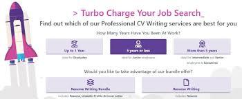 Theresumecenter Com Review Resume Writing Services Reviews