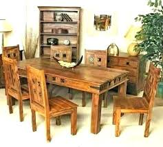 dining room table and chairs uk wooden dining table chairs wooden dining table and chairs gl