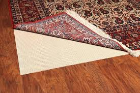 full size of best area rug carpet pad rite padding tape vs pads county furniture splendid