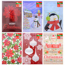 Gift Guide U2013 Find The Right Gift For Everyone On Your List U2013 Today Where Can I Buy Gift Boxes For Christmas
