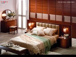 interior decoration of bedroom. Interior Bedroom Wallpaper Idea Decoration Of O