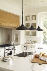 black pendant lights for kitchen island and black kitchen pendant lighting kitchen design