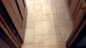 Hopscotch Tile Pattern Inspiration Tile In Pinwheel Pattern Shower Walk In YouTube