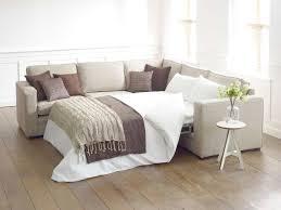 apartment sized furniture ikea. Delightful Apartment Sized Furniture Living Room The Most Beautiful Sofa Designs Ever Ikea S