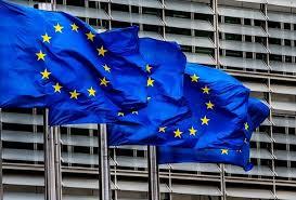 Κοινή ανοικτή επιστολή Ευρωπαίων αρχηγών κρατών για την Ημέρα της Ευρώπης|  newmoney