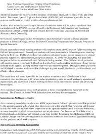 Tips on Applying to Graduate School   Columbia University School