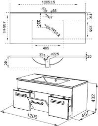 Отчет по квалификационной практике смк выдвижные кровати на колесах компактные двухъярусные отчет по квалификационной практике смк модули позволяют выбрать варианты с прекрасной коляска