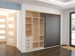bedroom sliding doors interior design ideas check more at for used