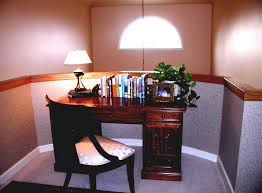 creating a small home office. How To Create Personal Office Design With Cool Furniture Small Home Decorating Ideas Creating A L