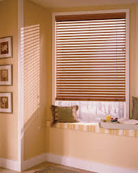 white open window blinds. Contemporary Blinds To White Open Window Blinds W