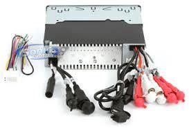 bmw x radio wiring diagram wiring diagram and hernes 2003 saturn vue radio wiring schematic automotive