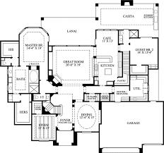 Biltmore Estate Floor PlanEstate Home Floor Plans