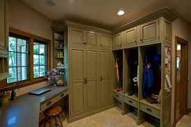 home office design ideas tuscan. Home Office Design Ideas Tuscan. Marvelous Mudroom Concept With Polished Taupe Color Accentuate Tuscan