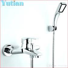 removing a bathtub drain removing bathtub stopper remove bathtub drain plug how to fix bathtub stopper