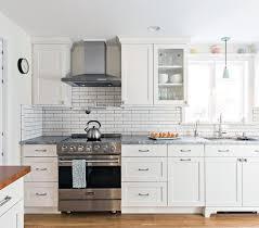 boston kitchen designs.  Designs Best Of Boston Home 2017 3 Classic Kitchens Interiors In Boston Kitchen Designs S