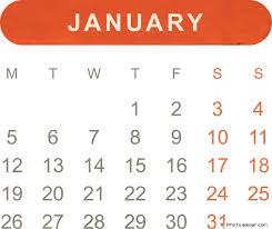 Printable Monthly Calendar Templates 2015 Free Printable Monthly Calendar 2015 Jpeg Templates Elsoar