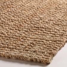 clearance rugs 8 10 lovely basket weave jute rug world market dining room