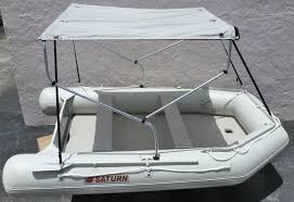 saturn inflatbale boats inflatable rafts and kayaks