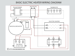 double pole line voltage thermostat wiring diagram schematics programable line voltage thermostat lux non programmable double pole 2wire thermostat wiring heater double pole line voltage thermostat wiring diagram