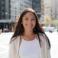 Taina Oquendo's email & phone | better.com's Director of Corporate  Recruiting email