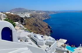 visit greece greek islands