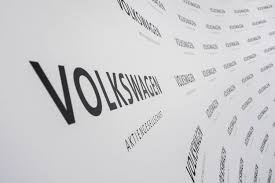 Maybe you would like to learn more about one of these? Volkswagen Group Returns To Profitability Volkswagen Newsroom