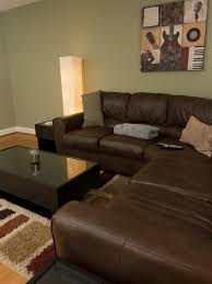 wall paint for brown furniture. brown couch design pictures remodel decor and ideas page 9 room colorswall wall paint for furniture n