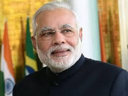 """தேசத்தின் மகனாய் """"பிர(மாதமாய்)தமராய் """" வாழ்க நீ எம்மான் !!"""