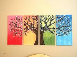 contemporary paintings do it yourself canvas paintings wall art ideas cool intended cool canvas paintings p