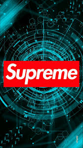 1920x1080 supreme wallpapers desktop supreme wallpapers desktop